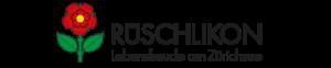 Gemeinde Rüschlikon